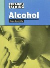 Alcohol - Sean Connolly