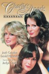 Charlie's Angels Casebook - Jack Condon, Jaclyn Smith