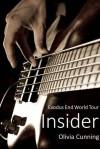 Insider - Olivia Cunning