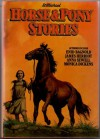 Horse & Pony Stories - Enid Bagnold, James Herriot, Monica Dickens, Janet Barber, Anna Sewell