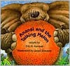 Anansi and the Talking Melon - Eric A. Kimmel, Janet Stevens
