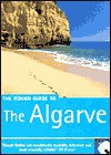 The Rough Guide to the Algarve 1 - Matthew Hancock