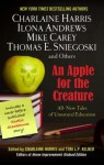 An Apple for the Creature - Charlaine Harris, Toni L.P. Kelner