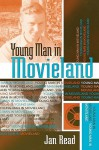 Young Man in Movieland - Jan Reed