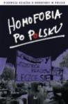 Homofobia po polsku - Zbyszek Sypniewski, Błażej Warkocki