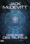 Alex Benedict - Jack McDevitt, Frauke Meier