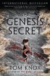 The Genesis Secret: A Novel - Tom Knox