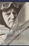 Admiral William A. Moffett: Architect of Naval Aviation - William F. Trimble