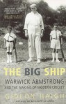 The Big Ship - Gideon Haigh