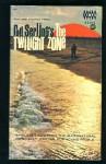 Rod Serling's The Twilight Zone - Walter B. Gibson