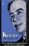 On Interpreting Keynes: A Study in Reconciliation - Bruce Littleboy