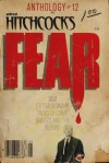 Alfred Hitchcock's Fear (Alfred Hitchcock's Anthology, #12) - Cathleen Jordan