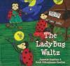 The Ladybug Waltz - Jeanette Hopkins