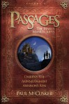 Passages Volume 1: The Marus Manuscripts (Adventures in Odyssey Passages) - Paul McCusker