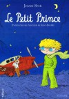 Le Petit Prince - Joann Sfar