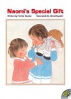 Naomi's Special Gift - Yoriko Tsutsui, Akiko Hayashi