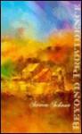 Beyond Providence - Steven Schnur