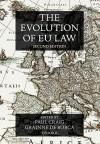 The Evolution of EU Law - Paul Craig, Grainne de Burca