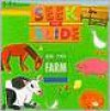 Seek and Slide On the Farm - Debi Ani