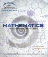 Mathematics: An Illustrated History of Numbers - Tom Jackson