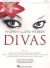 Divas - Andrew Lloyd Webber