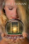 A Light in the Window: An Irish Christmas Love Story - Julie Lessman