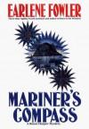Mariner's Compass (A Benni Harper Mystery #6) - Earlene Fowler