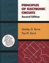 Principles of Electronic Circuits - Stan Burns, Paul Bond