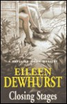 Closing Stages - Eileen Dewhurst
