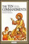 The Ten Commandments - Inos Biffi