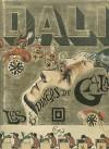 Les Diners de Gala - Salvador Dalí, Captain J. Peter Moore