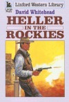 Heller in the Rockies - David Whitehead