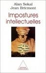 Impostures Intellectuelles - Alan Sokal, Sokal