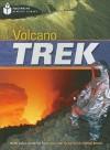 Volcano Trek - Rob Waring
