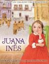 Juana Ines - Georgina Lazaro