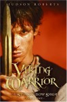 Viking Warrior - Judson Roberts