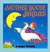 Mother Goose Nursery Rhymes - Mother Goose