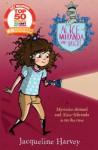 Alice-Miranda Shines Bright - Jacqueline Harvey