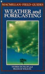 Weather And Forecasting - Storm Dunlop, Francis Wilson