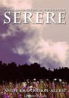 Serere, A Prelude - Andy Frankham-Allen