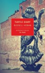Turtle Diary (New York Review Books Classics) - Russell Hoban, Ed Park
