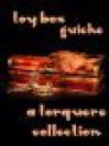 Toy Box: Guiche - M. Rode, Lee Benoit, Mycahel Black, Jay Lygon