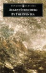 By the Open Sea (Penguin Classics) - August Strindberg