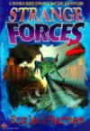 Strange Forces 2 - Marty M. Engle