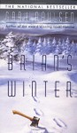 Hatchett Winter - Gary Paulsen