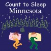 Count to Sleep Minnesota - Adam Gamble, Joe Veno