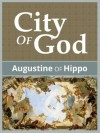 City of God - Augustine of Hippo