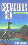 Cretaceous Sea - Will Hubbell