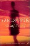 Sandpiper - Ahdaf Soueif