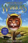 Thunder Rising (Warriors:Dawn of the Clans, #2) - Erin Hunter, Wayne McLoughlin